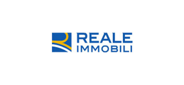 Reale Immobili